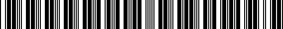 Barcode for 000096304KDSP
