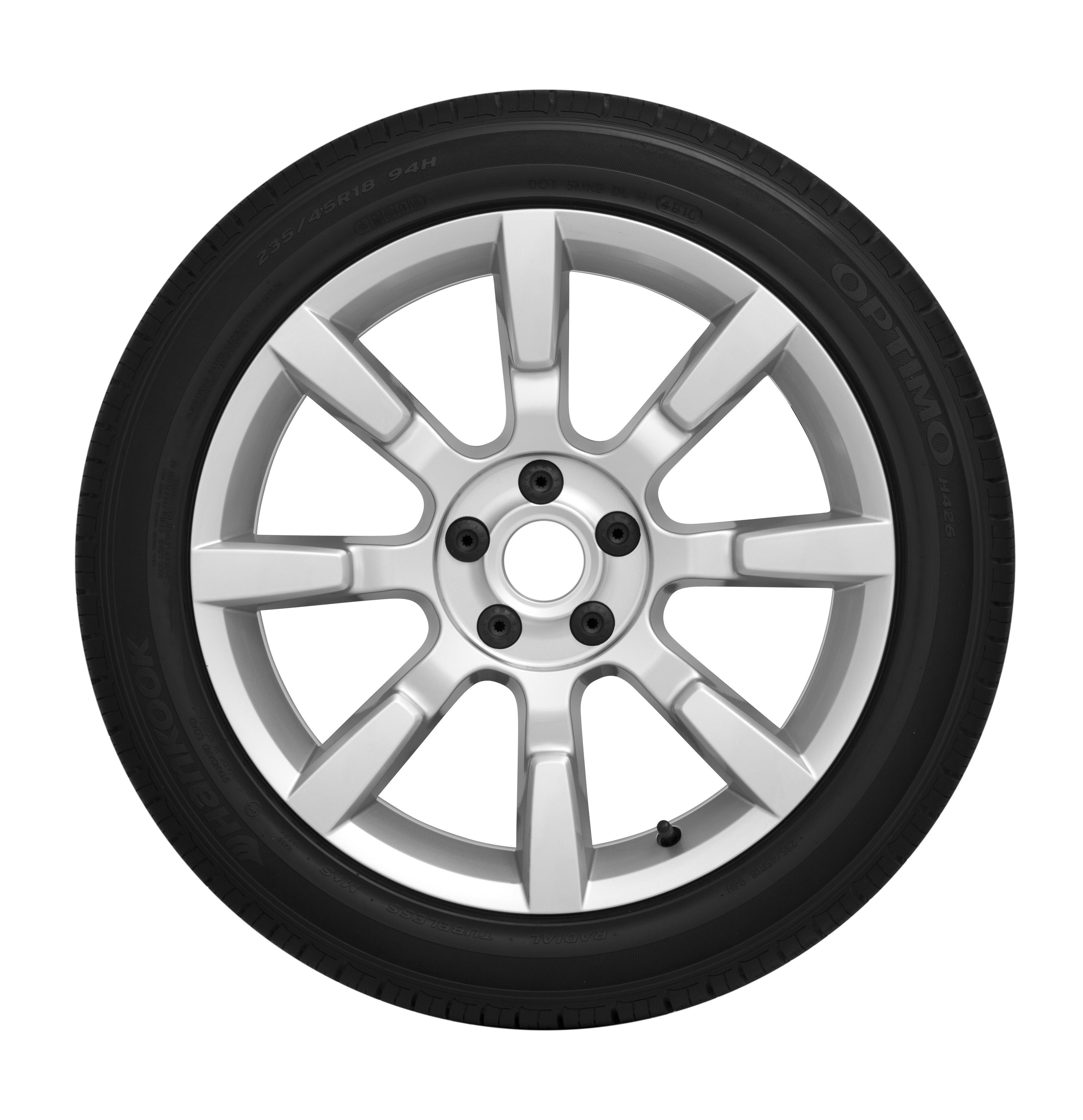 Volkswagen Beetle Convertible 18 Wheel Disk C2r Silver
