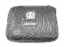 First Aid Kit - Black. Always be prepared with. image for your Volkswagen Phaeton